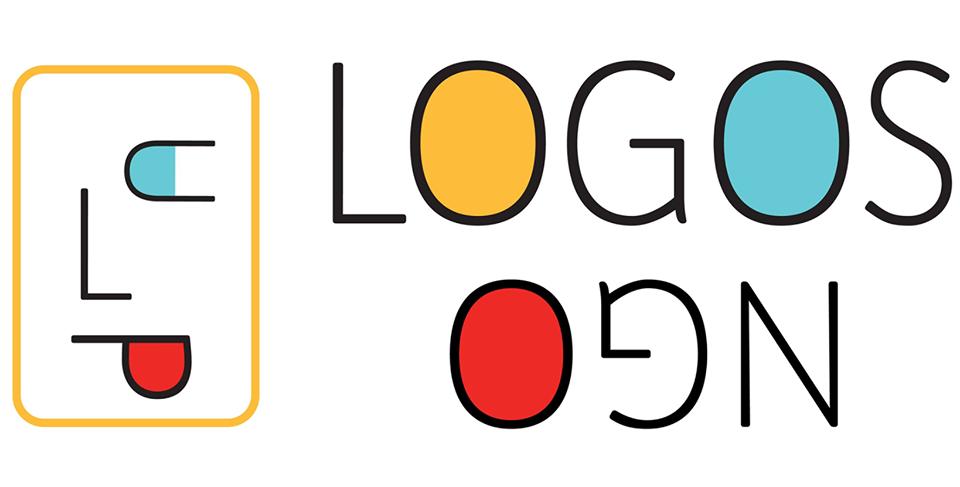 Logos NGO